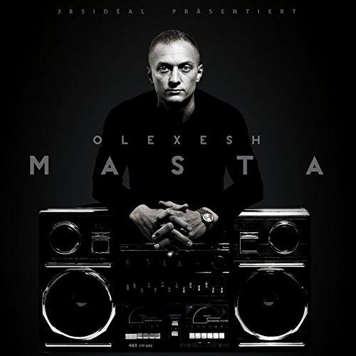 Masta Olexesh deluxe Downloads userwunsch Edition Musik OqadZqnx