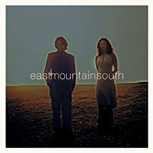 Eastmountainsouth