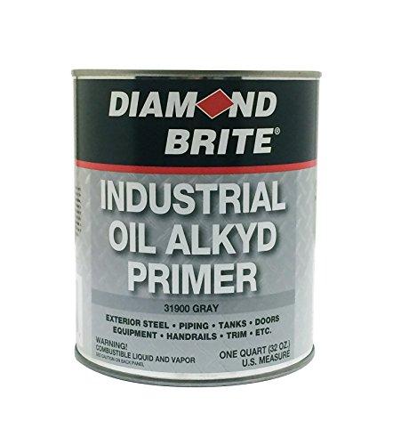 diamond-brite-pintura-para-hormigon-base-de-aceite-inudstiral-primer-pintura-gris