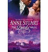 [(The Devil's Waltz)] [by: Anne Stuart]