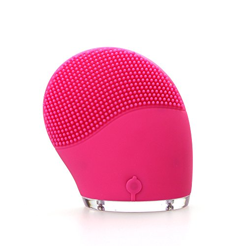 benss-electric-facial-cleansing-brush-and-anti-aging-device-ultrasonic-vibrating-face-cleansing-mass