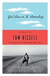 God Lives in St. Petersburg: Short Stories (Vintage Contemporaries)