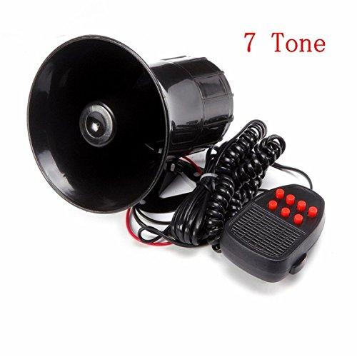 matcc-avertissement-de-sirene-de-corne-de-voiture-de-7-tonalite-12v-100w-haut-parleur-alarme-dalarme