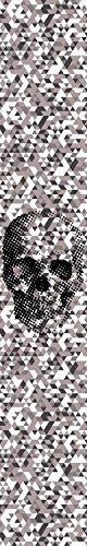 bastelfolie-papiere-von-mit-d172013r-raymond-tapete-bastelfolie-unqiue-scandi-48-x-300-cm