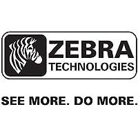 Zebracard 806503–002slot - Confronta prezzi