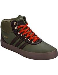 new product 9bb0f ff421 adidas Originals , Herren Sneaker