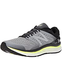 Vazee Envie - Chaussures - Bas-tops Et Chaussures De Sport New Balance 0Yk0zY