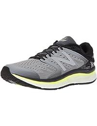 Vazee Envie - Chaussures - Bas-tops Et Chaussures De Sport New Balance
