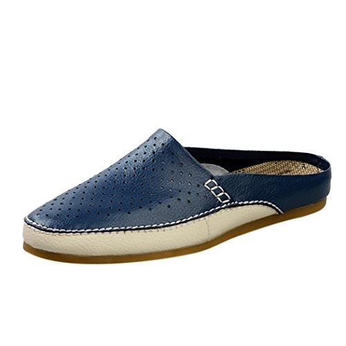 vanghe-mazze-in-pelle-da-uomo-estivo-traspirante-sul-retro-aperto-pantofole-con-suole-per-scarpe-suo