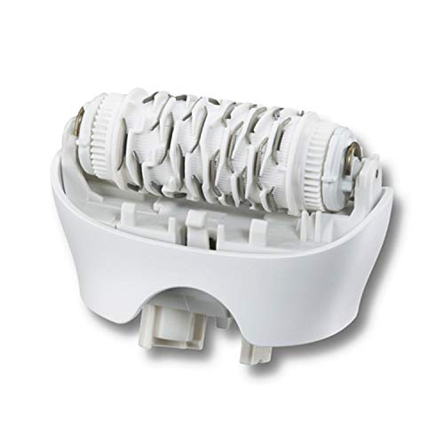 BRAUN - EPILATION HEAD - EXTRA WIDE - 33mm - rol 5cm - 81533164