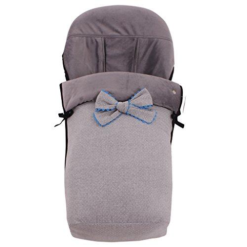 sac-fauteuil-lin-p-gris-velour-noir-asphalte-avec-anse-zzz-bboo-tititnins