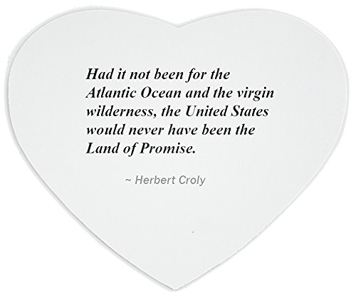 heartshaped-mousepad-with-had-it-not-been-for-the-atlantic-ocean-and-the-virgin-wilderness-the-unite