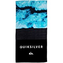 Quiksilver Toalla de Playa de la Marca Freshness, para Hombre, Hombre, EQYAA03602,