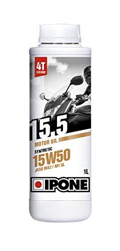 ipone-800061-huile-moteur-155-4-temps-synthtique-15w50