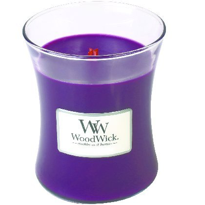 woodwick-candle-10-once-spiced-blackberry-stoppino-crackle-media-275-gr