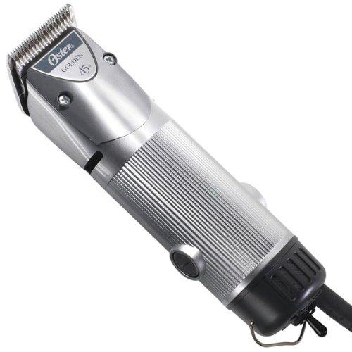 oster-golden-a5-1-spd-clipper-w-50-blade