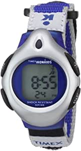 Timex Kinderambanduhr Youth T71962