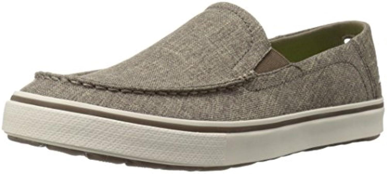 Donna    Uomo Skechers Go Vulc-divergono Walking scarpe Alta qualità ed economico Grande vendita Elaborazione squisita (elaborazione)   una grande varietà  fea7f6