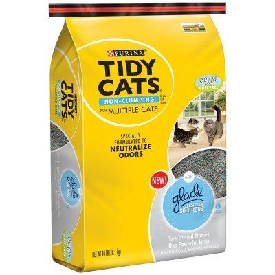 pour-chats-glade-resistant-odeur-litiere-conventionnelle