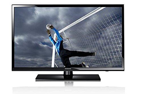 Samsung 32EH4003 81 cm (32 inches) HD Ready LED TV