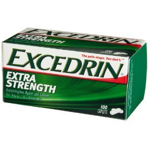 excedrin-extra-strength-caplets-100-ea-pack-of-3