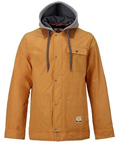 burton-dunmore-jacket-veste-de-snowboard-homme-syrup-waxed-fr-l-taille-fabricant-l