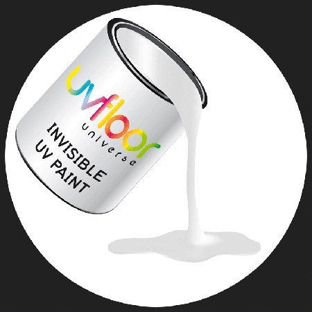 uv-floor-universe-peinture-invisible-verte-100ml