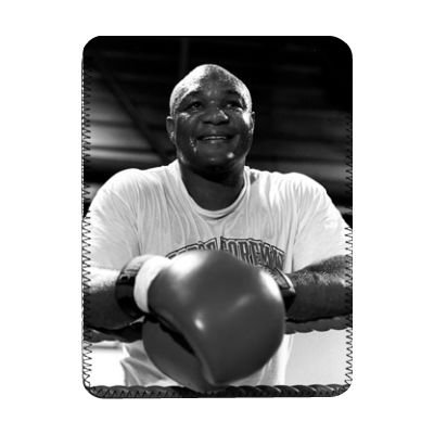 george-foreman-ipad-cover-protective-sleeve-art247-ipads-1-and-2