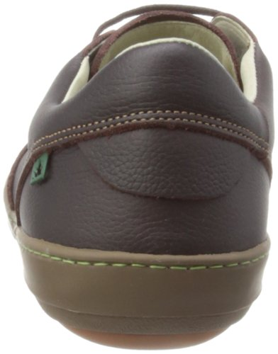 El Naturalista N211, Sneaker uomo Marrone (Brown)