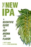In the NEW IPA, Scott Janish scours through hundreds of academic studies, collecting and translating the relevant hop science into one easily digestible book.  Through experiments, lab tests, discussions with researchers, and interviews with renowned...
