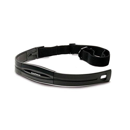 Garmin - Monitor frecuencia cardíaca Serie Forerunner