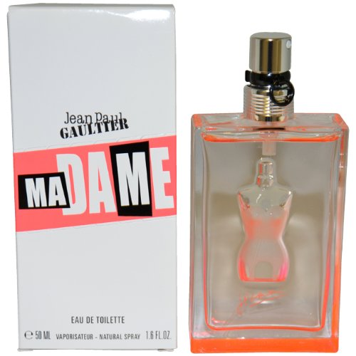 Ma Dame edt spray 50 ml.