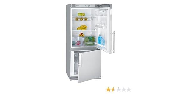 Bomann Kühlschrank 140 Cm : Bomann kg kühl gefrier kombination a kwh jahr l