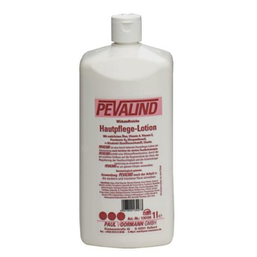 pevalind-hautpflege-lotion-1l-flasche