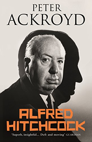 Alfred Hitchcock (Vintage Books)
