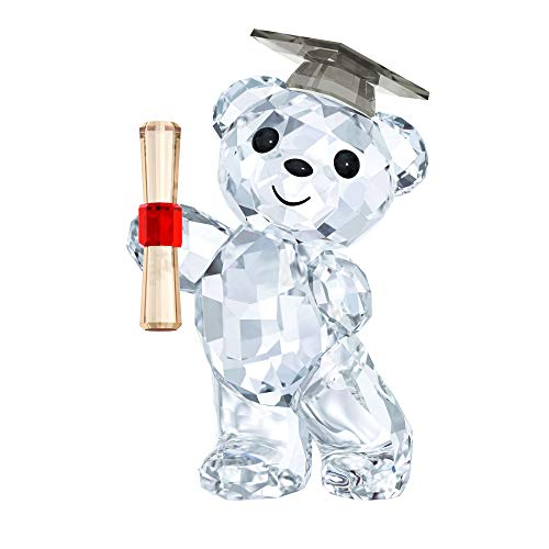 KRIS BEAR - GRADUATION -