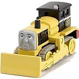 Byron - Die Cast Metal Engine - Thomas + Friends Take Along