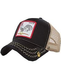 Sombreros y gorras para hombre | Amazon.es
