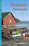 Finnland: Åland-Inseln: Schärenführer1