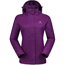 Coupe Amazon Amazon vent itVeste Coupe Mauve itVeste vent Mauve Amazon 3Aj54RqL
