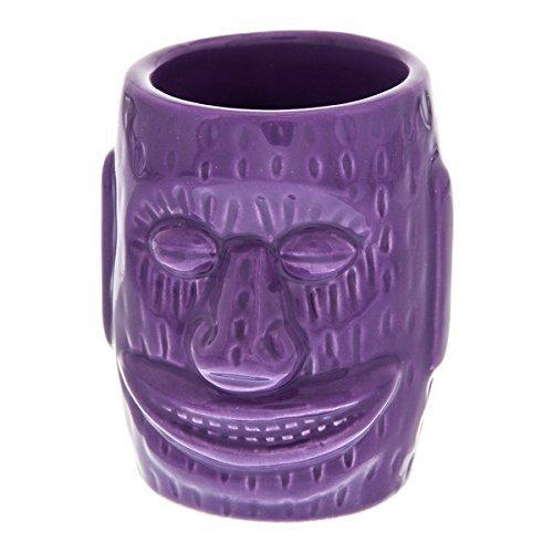 Big-Ihu-God-KC-Hawaii-Ceramic-Tiki-Bar-Shot-Glass-15-oz-by-KC-Hawaii