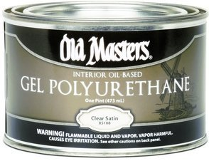 old-masters-85108-pt-gel-polyurethane-by-old-masters