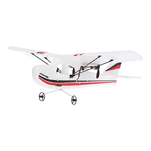 GoolRC-Mini-Remote-Control-Airplane-RTF-RC-Aircraft-Drone-with-24G-2CH-Control-RC-Flying-Aircraft-for-IndoorsOutdoors-Flight-Toys
