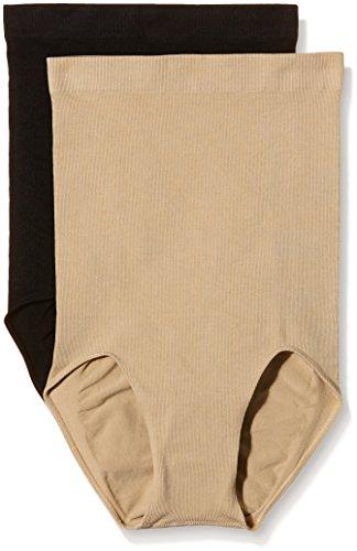 vitalotex Comfort Shape, Gainettes Taille Femme, ( lot de 2 )