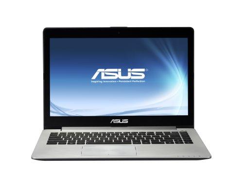 ASUS-S400CA-CA041H-Ordinateur-Portable-14-500-Go-Windows-8-Noir-Argent