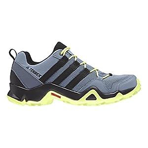 adidas Damen Terrex Ax2r Trekking-& Wanderhalbschuhe