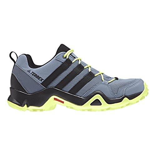 41mtPeVDn L. SS500  - adidas Women's Terrex Ax2r Low Rise Hiking Boots