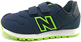 zapatillas deportivas niño new balance 410