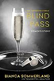 Blind Pass: A Dartmouth Cobras #0.5 (The Dartmouth Cobras) (English Edition)