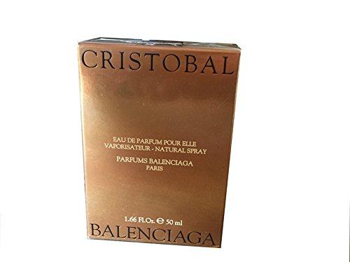balenciaga-cristobal-eau-de-parfum-pour-elle-edp-vapo-spray-50ml-vintage